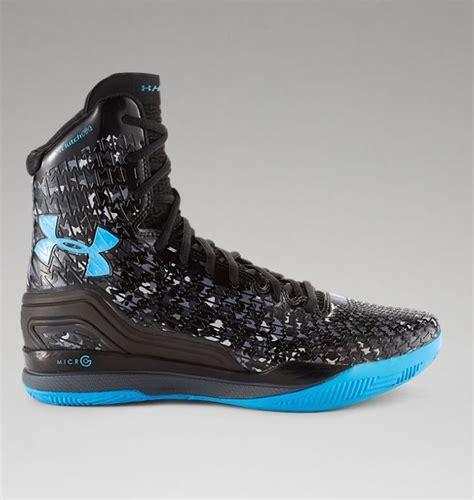 where can i get basketball shoes s ua clutchfit drive high basketball shoes does