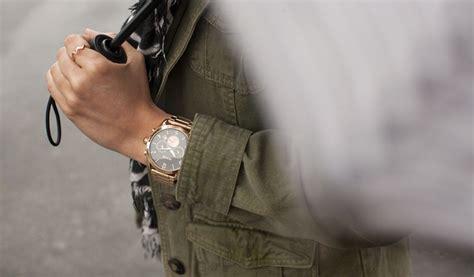Nixon A Bullet Chrono bullet chrono from nixon watches