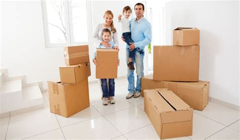 house hold movers charleston household movers charleston sc residential moving azalea moving storage