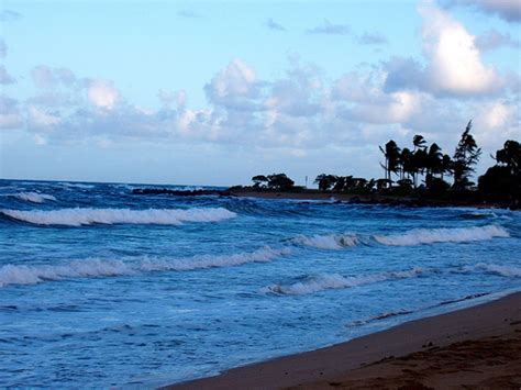 trip airfare to hawaii from