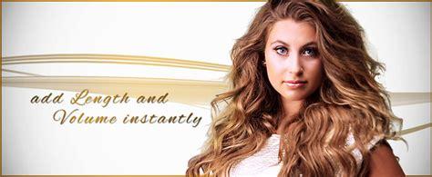 best haircuts in el paso hair salon hair extensions haircuts in el paso stilo