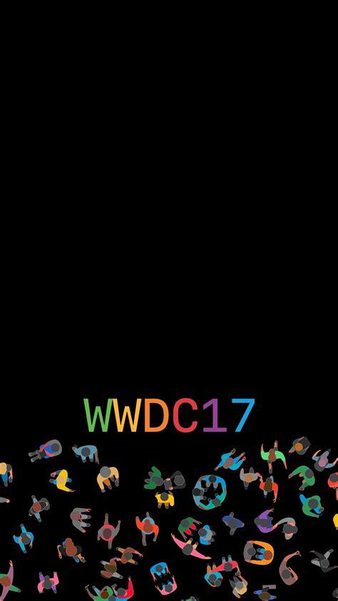 wallpaper free download 2017 wwdc 2017 wallpapers
