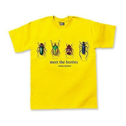 Natgeo Channel T Shirt 156 best nat geo boredom busters images on