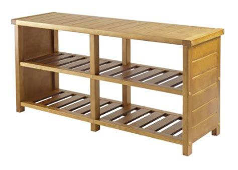 winsome keystone shoe bench best bench shoe storage infobarrel