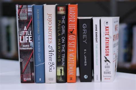 Definisi Layout Buku | definisi resensi buku beserta contohnya academic indonesia