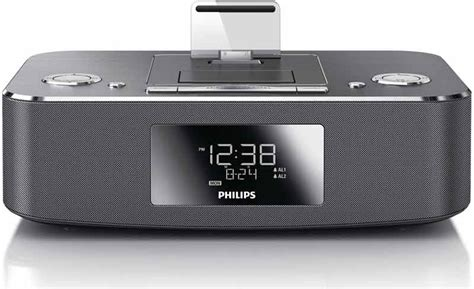 philips dc390 37 dual 30 pin ipod