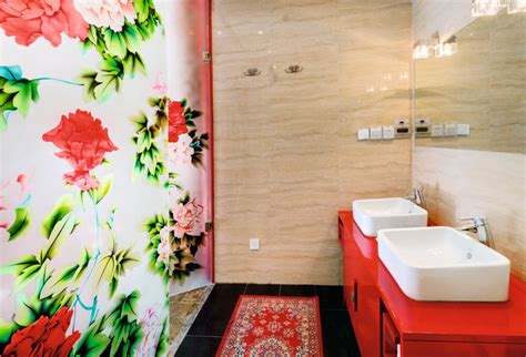 China Home Inspirational Design Ideas Michael Freeman Yao Jing Asian Bedroom china home inspirational design ideas michael freeman yao