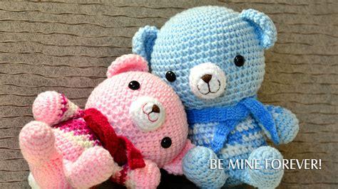 teddy couple wallpaper hd 20 full size cute teddy bears hd wallpapers