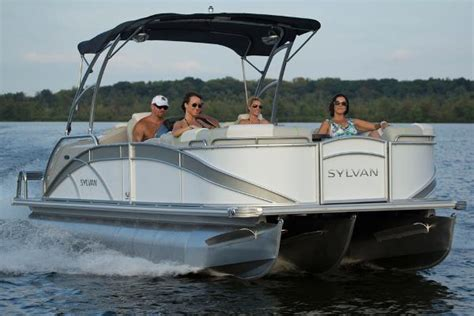 pontoon boats for sale near dallas used pontoon boats for sale in ga autos post