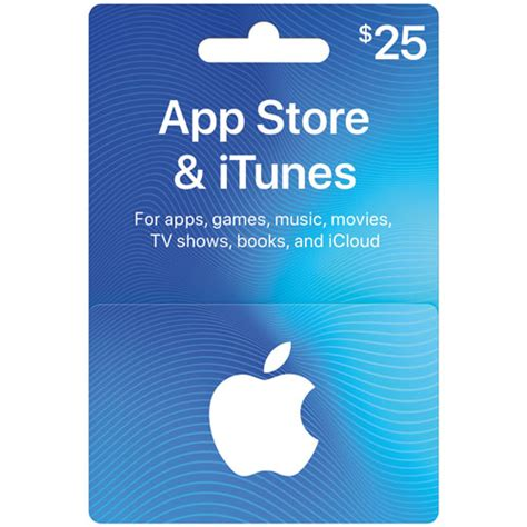 How Do I Add Gift Card To Itunes - itunes 25 card in store only itunes gift cards best buy canada