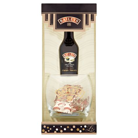 Where Can I Buy Total Wine Gift Cards - a lovely baileys gift set which includes the following 1 x 5cl miniature bottle of