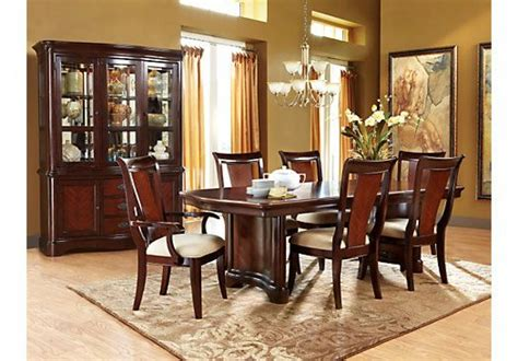 Rooms To Go Dining Furniture Rooms To Go Dining Room Chairs Www Ipoczta Info Www Ipoczta Info