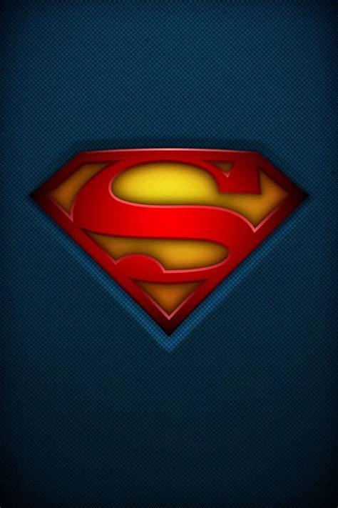 superman wallpaper pinterest superman wallpaper movie posters pinterest espoir et