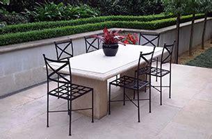 rent a garden plant and outdoor furniture rental garden