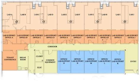 drug rehabilitation center floor plan drug rehabilitation center floor plan chicago illinois