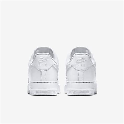 Sepatu Nike 07 sepatu casual nike air 1 07 white original 315122