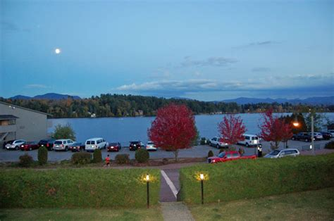lake house lake placid the lake house in lake placid and my love for the mountain lake towns lake house at
