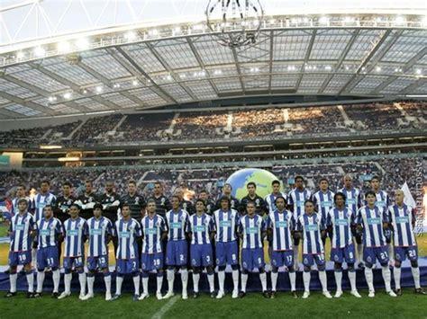 porto football club f c porto football club profile football craze