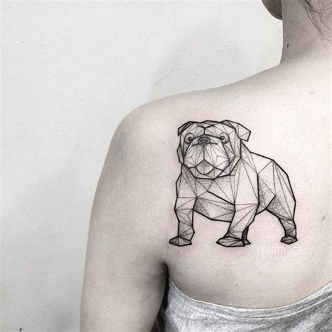 tattoo care malaysia 25 best ideas about bulldog tattoo on pinterest pet