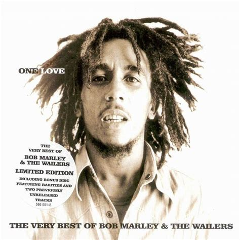 one best of bob marley u e p m f m f m f e the bob marley the wailers collection
