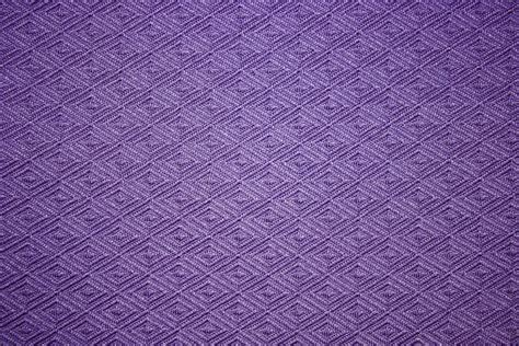 Violet Pattern For Photoshop | violet knit fabric with diamond pattern texture picture