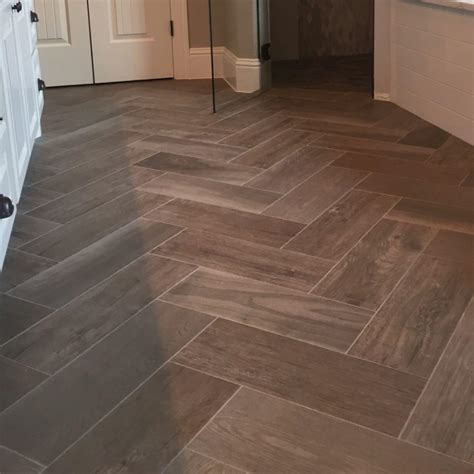 ideas about tile floor patterns wood tiles plus ceramic floorz plus spring tx 324 rayford road 832 326 6