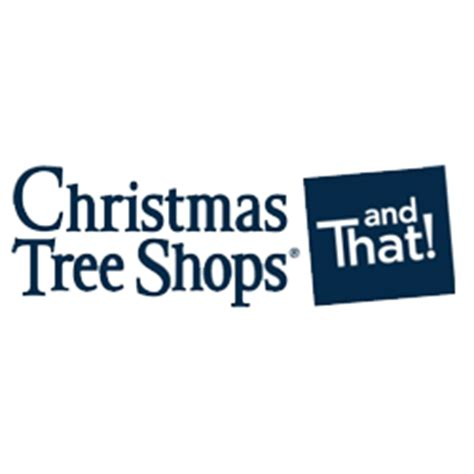 15 off christmas tree shops coupons codes may 2018
