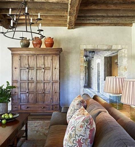 einrichtung wohnzimmer landhaus einrichtung wohnzimmer landhaus traumhaus design