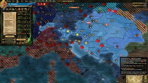 europa universalis iii features europa universalis iii chronicles screenshots video