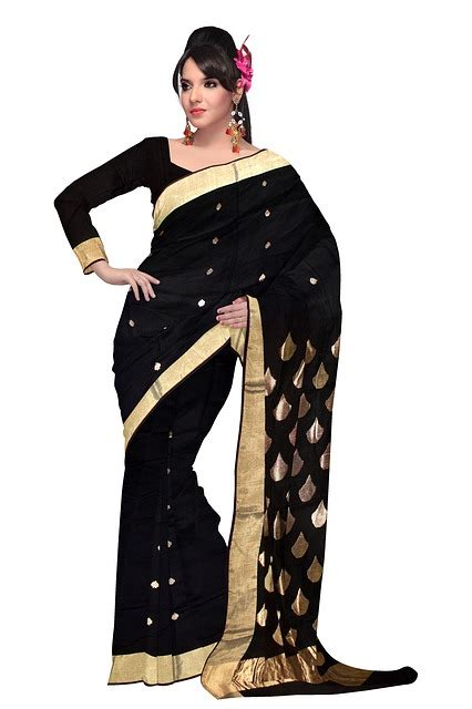 buy sarees   rs  shopping buybestocom
