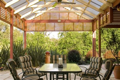 Design Ideas For Suntuf Roofing Gable Roof Pergola Galley Tag Softwoods