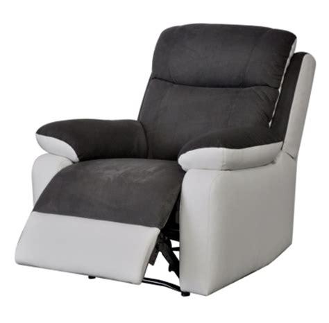 fauteuil relaxant but fauteuil relaxant but fauteuil relaxant but sur enperdresonlapin