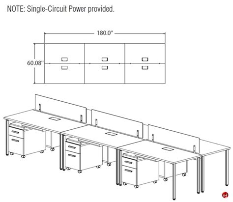 average desk size workstation table dimensions www pixshark com images