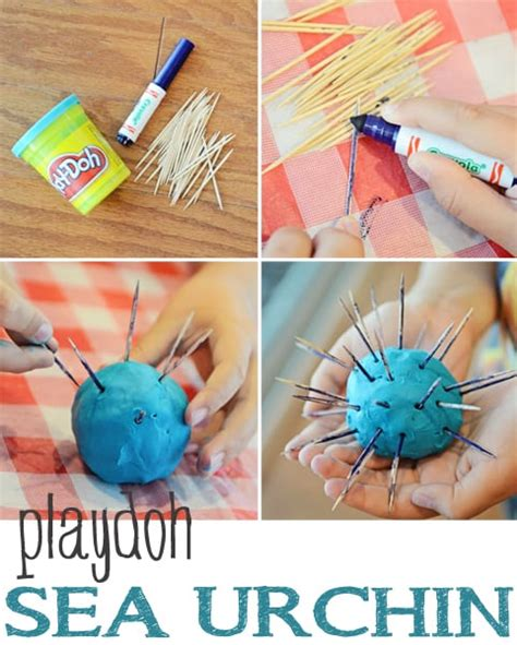 crafts beach crafts activities for