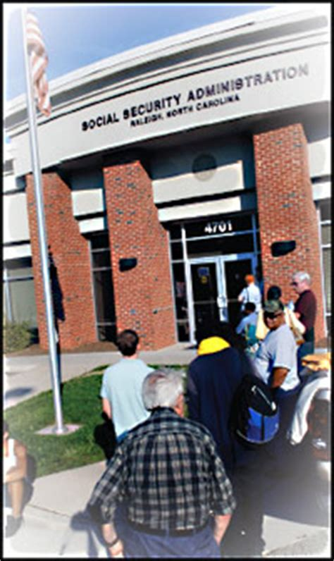 Social Security Office Business Hours by Social Security Adds Four Hours Per Week To Nationwide