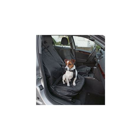buy cheap car seat covers buy cheap car seat cover compare pets prices for