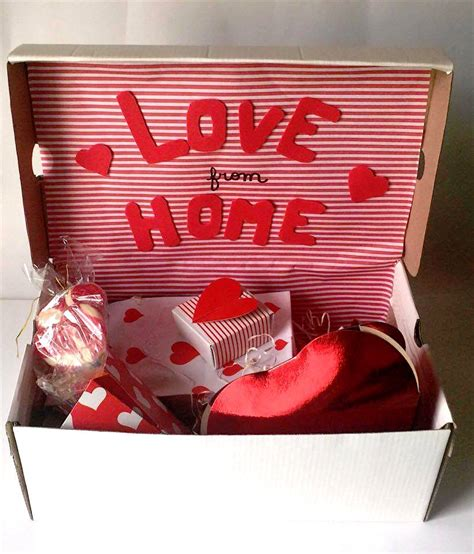 valentines packages valentines day packages my packages argentina