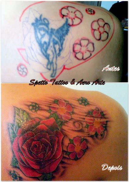 restarua 231 227 ofemininacostas spetto tattoo shop
