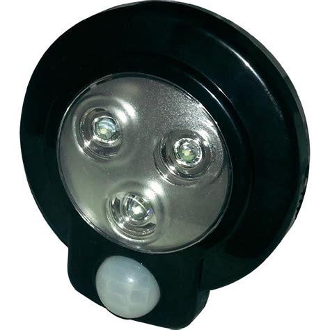 bewegungsmelder mit licht led unterbauleuchte mit bewegungsmelder m 252 ller licht 57013