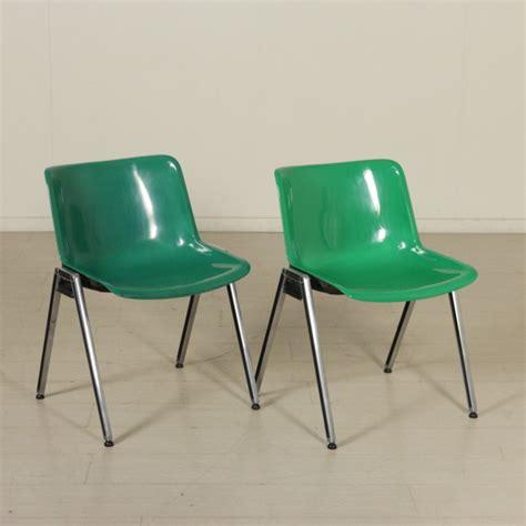sedie tecno sedie tecno sedie modernariato dimanoinmano it