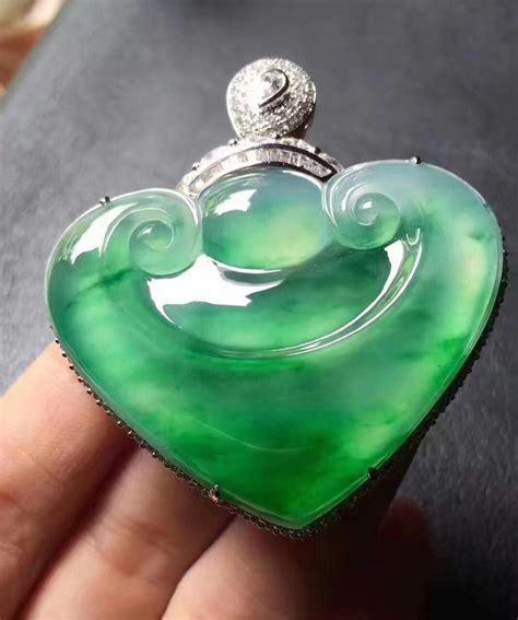 Jadeite Jade Shio Harimau 1 465 Best Jade Jadeite Nefrit Images On