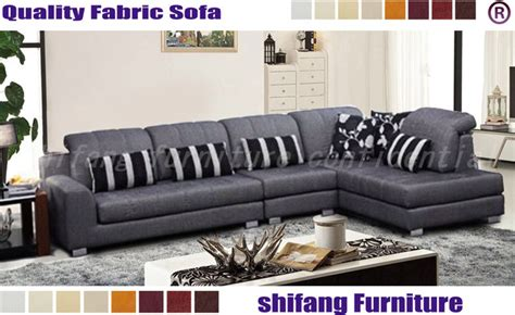 kailey modern velvet fabric sectional sofa with chaise lounge velvet fabric l shape sofa 1 3 chaise with fuctional
