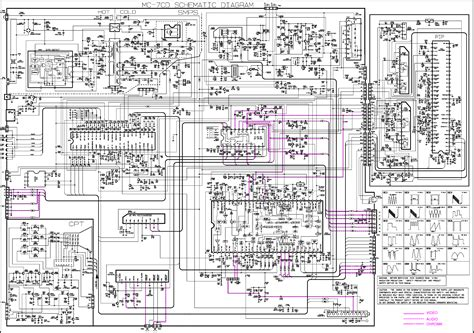 lg tv diagram lg wiring diagrams lg parts diagram wiring diagram odicis
