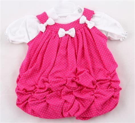 kz ocuk elbise cimcime bebe benekli fiyonkla s 252 slenmiş cimcime bebe yazlık kız 231 ocuk