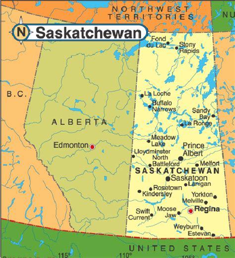 Sask Lookup Saskatchewan Images Search