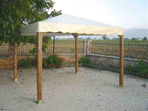 gazebo in legno 3x4 gazebo legno 4x4 compreso trasporto bgl ferro