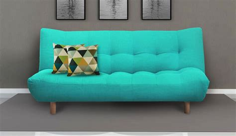 futon sofa bed hardware metal click clack futon sofa bed