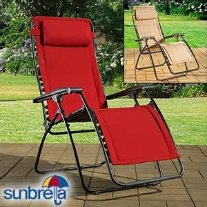 outdoor lounge chairs costco lafuma rsc zero gravity lounge chair costco ottawa