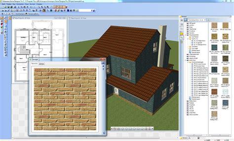 home designer pro roof 100 home designer pro ashoo 28 home designer pro