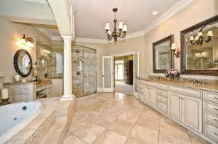 Bathroom Auction by Master Bathroom Suites And Luxury Master Bathroom Suites